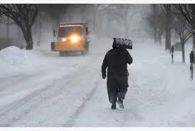 in arrivo perturbazione siberiana freddo neve e nubifragi in  in arrivo perturbazione siberiana freddo neve e nubifragi in queste regioni
