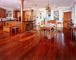 gorgeous brazilian cherry hardwood flooring brazilian cherry solid wood flooring all about flooring designs