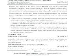 Resume Sample Download Sample Resume Format Word Word Format For ...