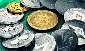 And to help you learn the ropes of investing in bitcoin, it offers virtual portfolios where you can trade up to $100,000 in a paper account without risking any of your own money. How To Invest In Cryptocurrency 2021 Beginners Guide