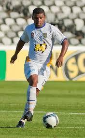 Robson Alves da Silva