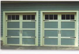 Single Carriage House Garage Doors New Decoration What Is