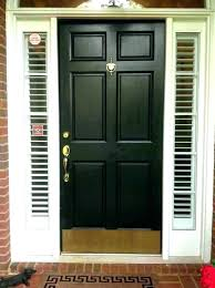 entry doors with sidelights that open entry doors with side lights front door with side lights entry doors with sidelights