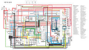 2006 yamaha wiring diagram wiring diagram 2006 r1 wiring diagram wiring diagram mega 2006 yamaha rhino 450 wiring diagram 2006 yamaha wiring diagram