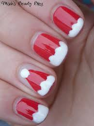 cute nail designs easy do yourself