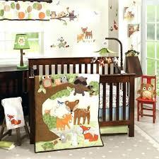 animal themed baby bedding animal crib bedding animal crib bedding set intended for excellent animal crib animal themed baby bedding crib