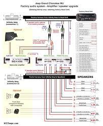 sony cdx gt420u wiring diagram and gt410u like gt310 car stereo wiring diagrams diagram and radio pdf for pioneer deh jvc simple sony cdx gt310