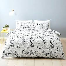 target twin duvet cover duvet covers target target bedding duvet covers throughout at designs twin xl