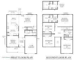 2 story small house plans with garage unique under underground loft and basement full size