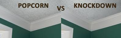 painting popcorn ceiling removing painted popcorn ceiling painting popcorn ceiling