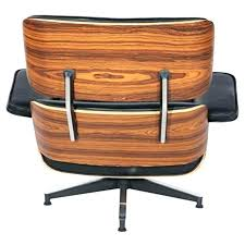 eames chair knock off reion um size of lounge style for recliner replica