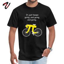 Compare prices on <b>Einstein</b> Sweatshirt - shop the best value of ...