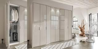Ihr Schranksystem Boston Möbelhersteller Wiemann Oeseder Möbel