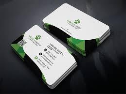 business card psd template business card template free download psd free download business