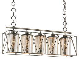currey light fixtures with currey pendant lighting also currey and pany lighting fixtures