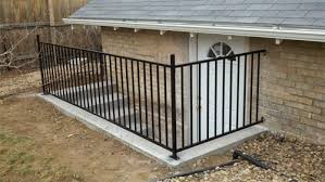 basement egress doors. Brilliant Doors Basement Egress Doors Provide A Safe Exit From The Basement Generally  Code Requirement But Can Also Be An Attractive Addition To Your Home On Egress Doors S