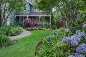Residential Landscape Design Fort Worth Commercial Landscape Design In Fort Worth Clearfork Landcare