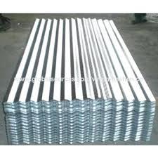 corrugated galvanized steel china corrugated galvanized steel roofing sheet china corrugated galvanized steel roofing sheet corrugated galvanized steel