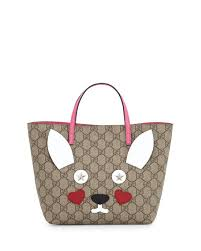 gucci bags for kids. gucci bags for kids q