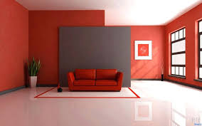 best paint for interior walls best paint for home interior alluring inspiration home interiors paintings interior
