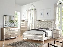 fabulous mirrored furniture. Mirrored Fabulous Furniture
