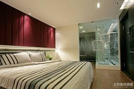 Master Bedroom Bathroom Master Bedroom With Bathroom Design Design Ideas Modern Modern