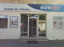 location vehicules aix en provence