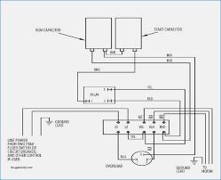hour meter wiring diagram bestharleylinks info ct kwh meter wiring diagram fantastic kwh meter wiring diagram s electrical wiring