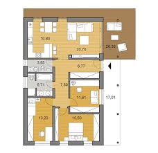 house plans choose your house by