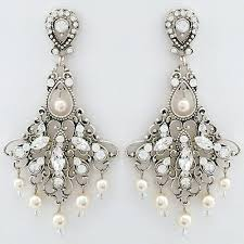 amazing chandelier bridal earrings and antique wedding chandelier earrings 16 bridal chandelier earrings canada