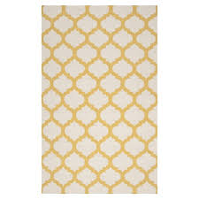 Rug Geometric Grey Wayfair Geometric Rugs Youll Love