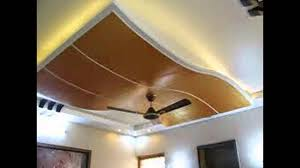 roof ceilings designs pop designs for roof youtube