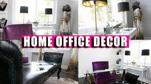 pink office decor. Home Office Decor IDEAS Pink