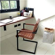 vintage style desk vintage style desk chair a luxury industrial style office chairs mad about the