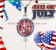 4th of july pendant 1 oyster opening