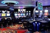 Платные ставки в казино Вулкан Делюкс