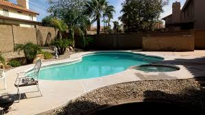 Backyard Pool Landscaping Tagged Backyard Pool Landscaping Ideas Florida Archives House