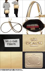 coach coach bags handbags f36675 36675 gold luxury pebbled leather small kelsey satchel items