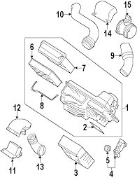 com acirc reg volvo c engine oem parts diagrams 2011 volvo c30 t5 l5 2 5 liter gas engine parts