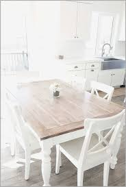 dining room furniture ideas awesome big oak dining table unique impressive dining room furniture solid image