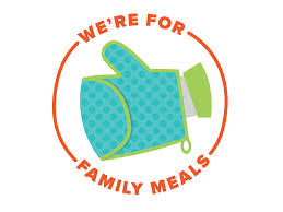 family meals month happy family meals month family fare