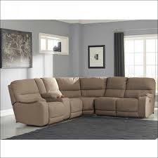 Living room Fabulous Cheap Couches For Sale Under $200 American