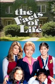 tv shows for 10 year olds. the facts of life (1979\u20131988) tv series - 30 min comedy tv shows for 10 year olds a
