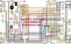 1978 corvette wiring diagram images 78 corvette wiring diagram 1978 78 corvette full color laminated wiring diagram 11 x