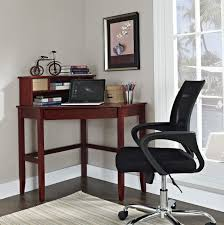 awesome design for cherry writing desk ideas cherry wood writing desk home design ideas