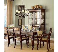 Simple Dining Table Decorating Dining Table Decorations Trend Rustic Dining Room Tables Photo Of