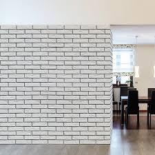 bargain brick cladding get the