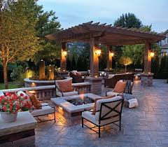 pergola lighting ideas. best 25 pergola lighting ideas on pinterest patio and outdoor string lights i