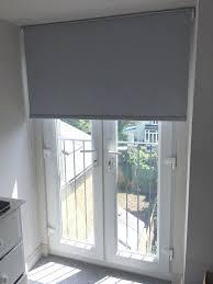 elegant patio doors with blinds or roman blinds for patio doors image collections doors design ideas idea patio doors with blinds