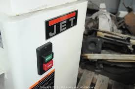 jet oscillating spindle sander. jet oscillating spindle sander